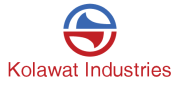 Kolawat Industries